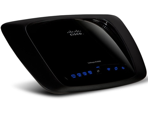 Best DD-WRT Routers 2016: