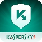 Kaspersky Mobile Security Pro