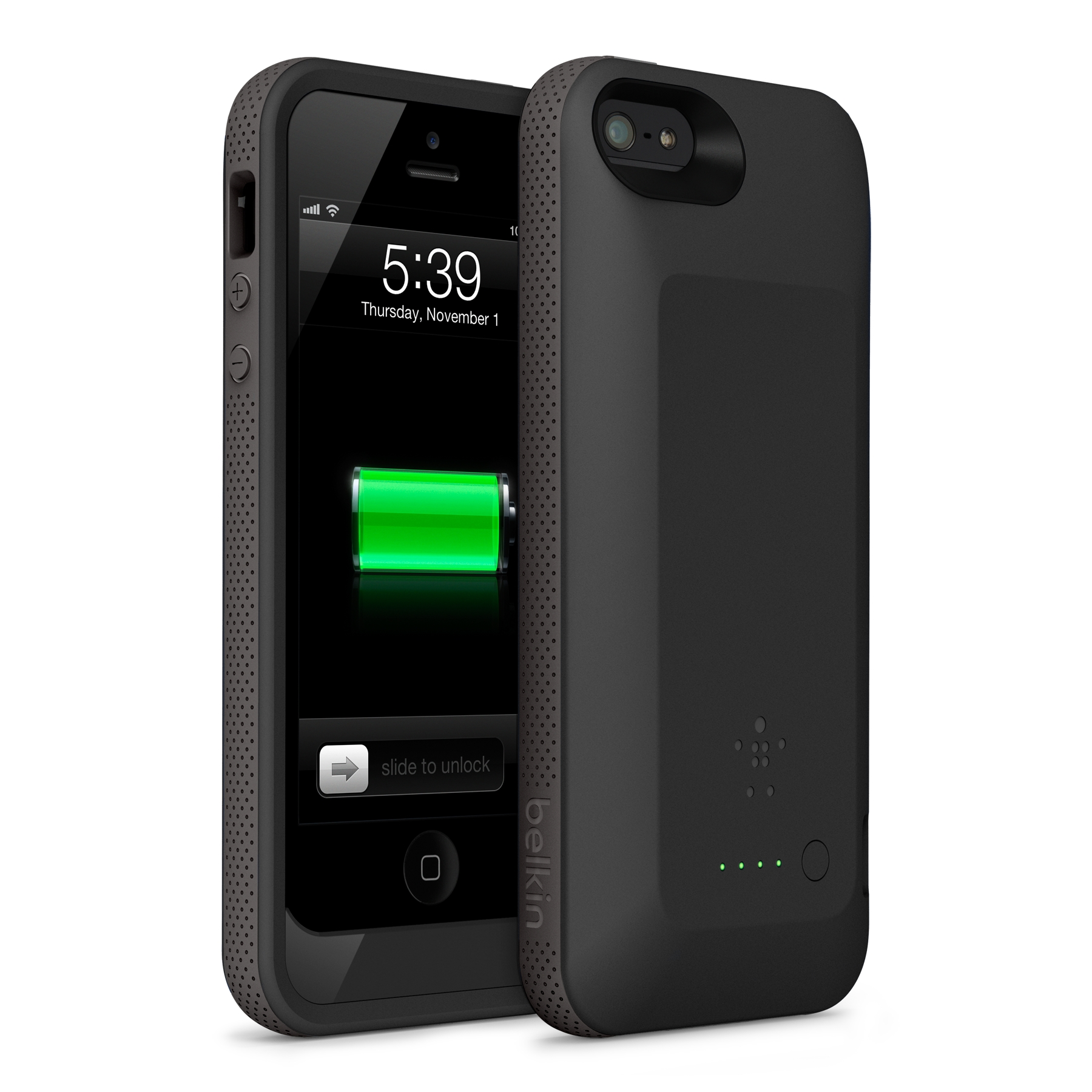 Iphone S Case Charger