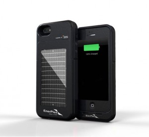 iPhone-5-5S-Black