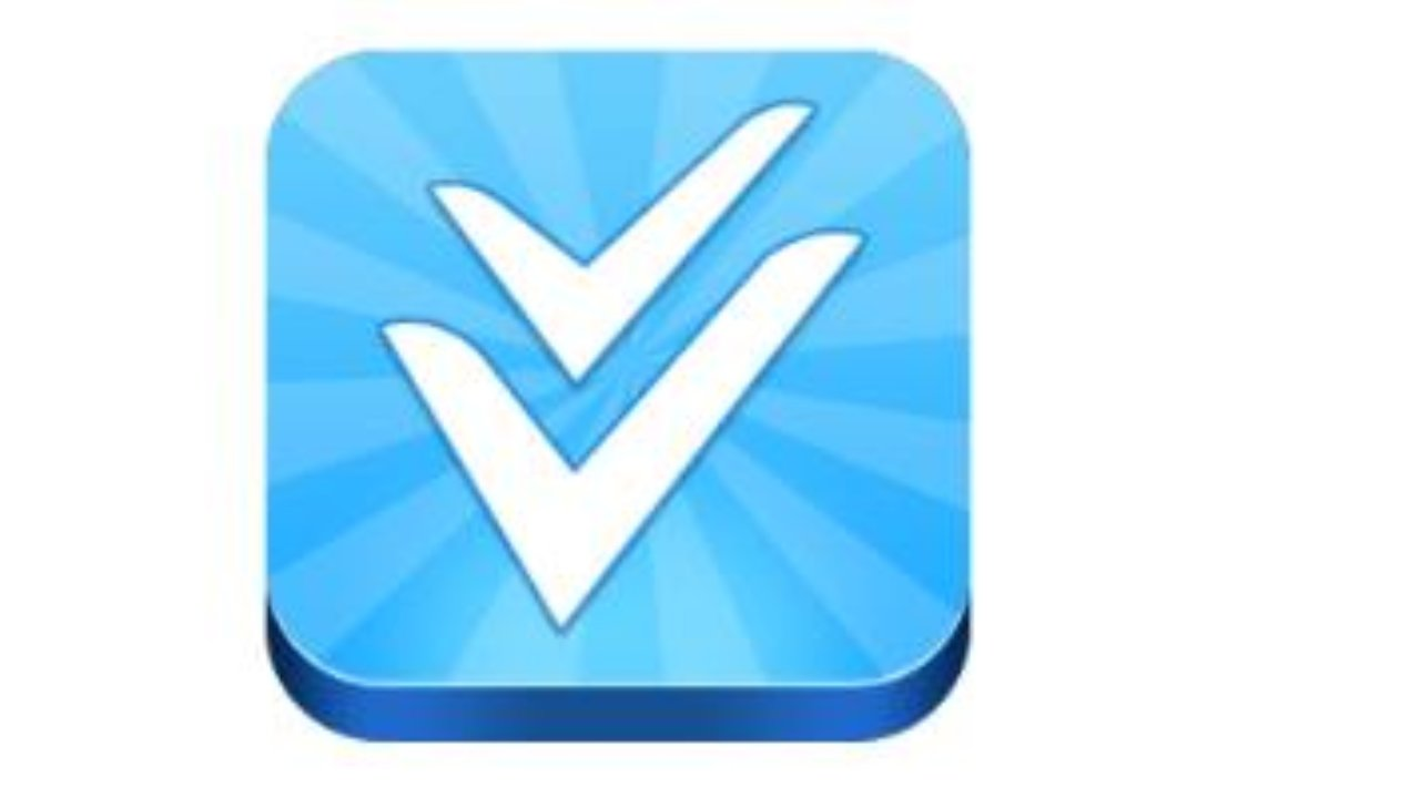 How to install vShare on iOS7 for iPhone and iPad