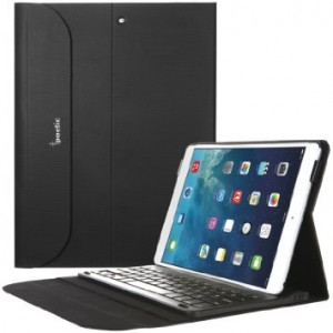 KeyBook for iPad Air by Poetic
