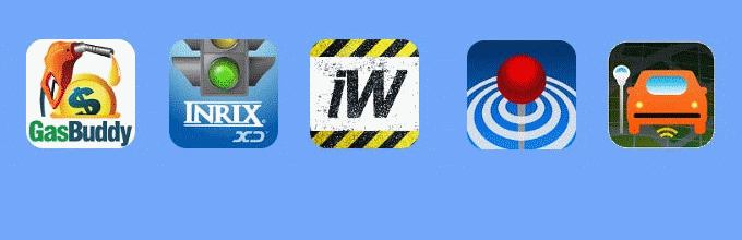 best ios cap apps