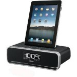 iHome iDL 10 Lightning Dock