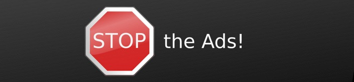 ad blocker android apps