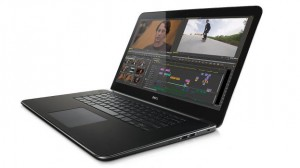 The Dell Precision M3800 is a great laptop for college students