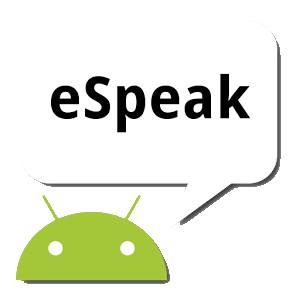 The Best Text-to-speech Engines for Android
