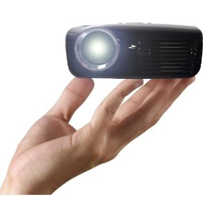 Best projectors for ipad for Best pico projector for ipad 2