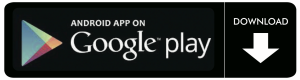 Google Play Download Button