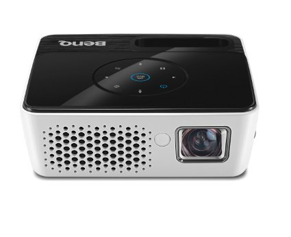 Best projectors for ipad for Best mini projector for ipad