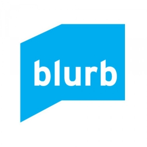 blurb-box