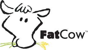 If you have a small or medium online business, FatCow is another reliable web hosting provider to consider.