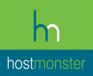 HostMonster has been providing hosting solutions to thousands of business and personal web sites since 1996.