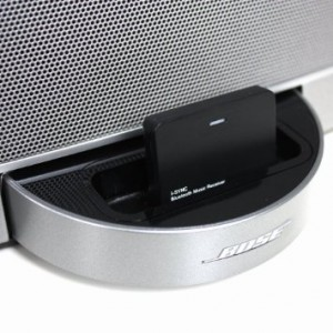 Layen i-Sync Bluetooth dock adapter