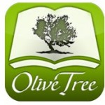 Olive Tree Bible Study
