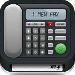 Ifax android app