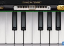 Piano Free Keyboard Magic Tiles Music Games