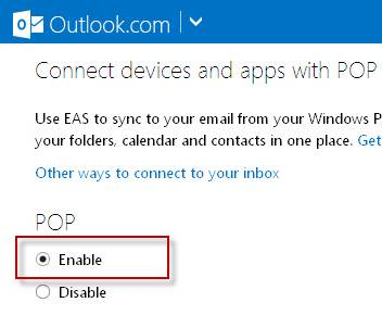 enabling-pop-hotmail