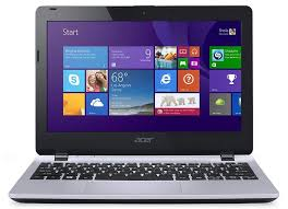 Best Budget Laptops Acer Aspire E3-111-C5GL