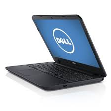 Best Budget Laptops Dell Inspiron i15RV-1909BLK