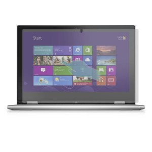 Dell Inspiron Budget Laptop i3531