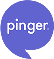 How to track a pinger number - Quora
