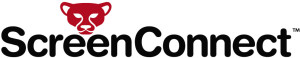 ScreenConnect Logo