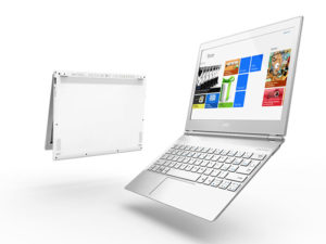 Acer Aspire S7 Ultra-Portable Laptop