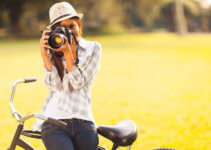 Choose the Best Photos from a Photo Shoot
