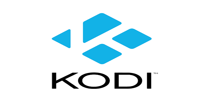 Kodi Builds for COVID-19