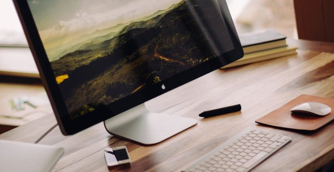 7 Best Mac Cleaner Apps