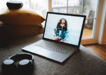 Quick and Simple Ways of Making a Slideshow on Windows 8
