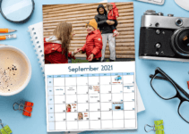 Quick and Fun Calendar Creation Software Review