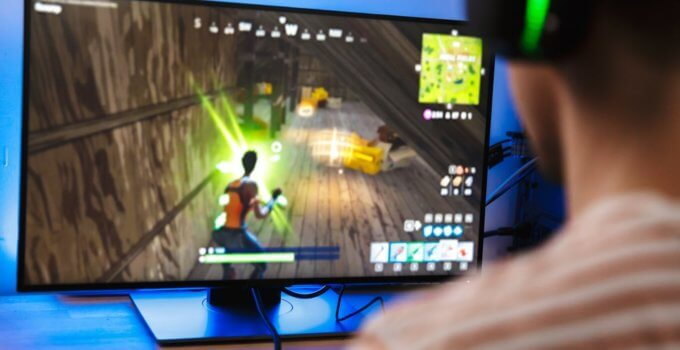 Save Your Gaming Budget by Playing Games on Your PC