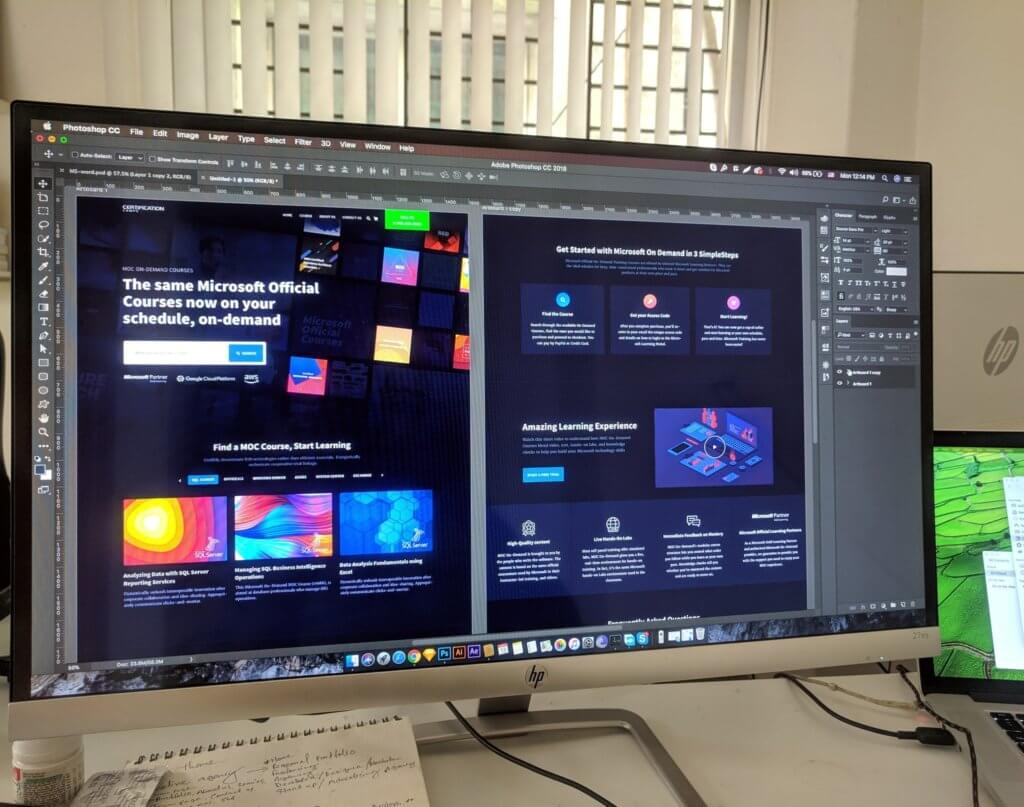 Learn the 10 Best Practises to Start Your Web Design Business Today